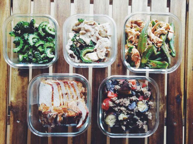 食事メニュー 筋肉 筋肉をつける食事とは?筋トレ中のおすすめメニューと食べ方を紹介